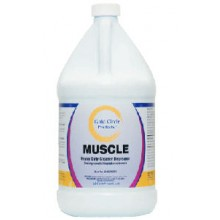 Gold Circle NYC N220G2  Muscle Cleaner/ Degreaser 2-1 Gallons Per Case