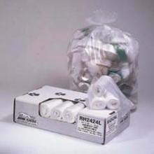 JAG RH3037S 30x37 HI-D Coreless Roll 16 MIC 20/25/Case
