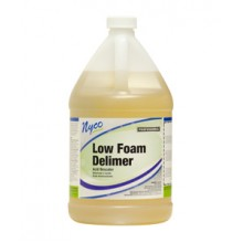 NYCO NL352-G4 Low Foam Delimer 4-1 Gallons Per Case