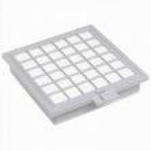 60666 Hepa Filter For SC 3683