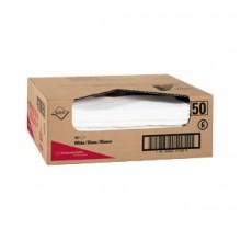 KCC 41100 Workhorse Wiper 15IN x 16.5IN 300 Wipers Per Case