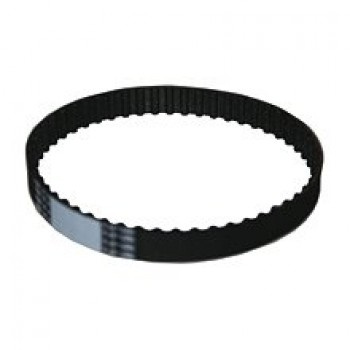 Proteam 104217 Replacement Belt For The Proforce Vacuum Per Each