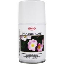 Claire C-145 Prairie Rose American Classic Metered Air Freshener 7 oz 12 Per Case