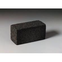 RPP RGB49 Grill Bricks 12/case Per Case